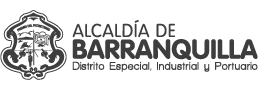 alcaldia-01